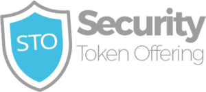 Security Token Offering PLAZA