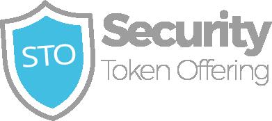 Security Token Offering PLAZA